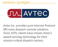 Exhibitor Spotlight: About – Avtec
