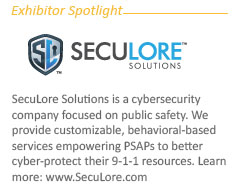 Exhibitor Spotlight – Seculore